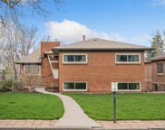 4910 W 31st Avenue, Denver image
