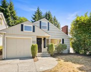 8514 14th Avenue NW, Seattle image