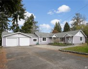 2216 SW 106th St, Seattle image