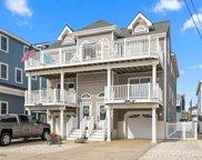 117 38th Street, Sea Isle City image