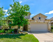 4523 Amorosa Way, San Antonio image
