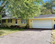 1209 Independence Avenue N, Champlin image