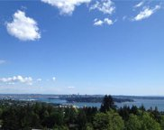2289 Westhill Drive, West Vancouver image