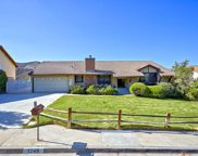 1248 Nonchalant Drive, Simi Valley image