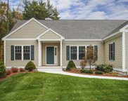 260 Scenic Drive, Manchester image