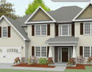 Lot 185 Habersham Avenue, Rocky Point image