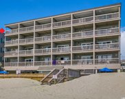 410 N Waccamaw Dr. Unit 406, Garden City Beach image