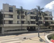 5670 West Olympic Unit #B01, Los Angeles image