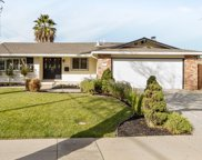4902 Howes Ln, San Jose image