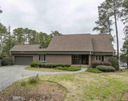 2314 Beechcreek Road, Lexington image
