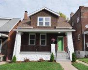 3939 Tholozan  Avenue, St Louis image