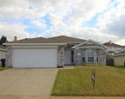 1116 Parkview Trail, Kennedale image