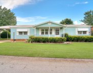 304 Crooked Pine Drive, Augusta image
