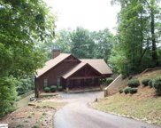 245 Horseshoe Bend Drive, Westminster image