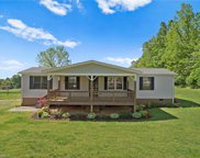 310 Butler Mill Road, Harmony image
