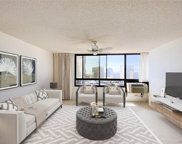 876 Curtis Street Unit 3102, Oahu image