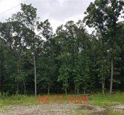lot 11 SE 265 Road, Knob Noster image