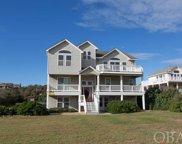 15 Ocean Boulevard, Southern Shores image