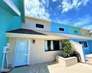 358 Chandler Street Unit #358, Cape Canaveral image