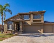 12606 W Sunnyside Drive, El Mirage image
