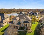 5207 W 166th Terrace, Overland Park image