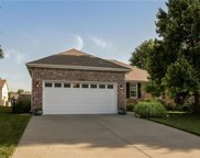 3505 Nw Nautical Court, Blue Springs image