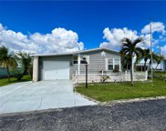 9258 Desoto  Drive, North Fort Myers image