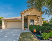 214 Sunset Heights, Cibolo image