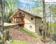 432 St. Andrews Road Road, Beech Mountain image