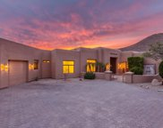 11701 E Desert Trail Road, Scottsdale image