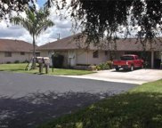 261 Briar CT, Lehigh Acres image