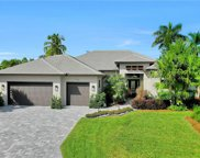 1725 SE 44th ST, Cape Coral image