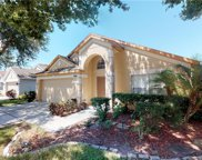 2692 Bellewater Place, Oviedo image