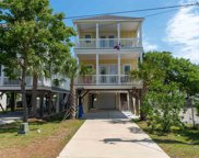 116-A 13th Ave. S, Surfside Beach image