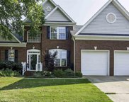 27 Ginger Gold Drive, Simpsonville image