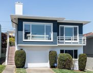 54 Pinehaven Dr, Daly City image