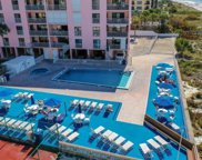 1000 Gulf Boulevard Unit 101, Indian Rocks Beach image