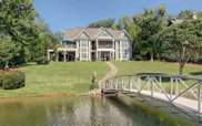 2086 Russell Point Lane, Young Harris image