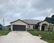 1077 SW Bay State Road, Port Saint Lucie image