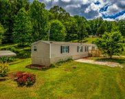 629 Mel Hall Rd, Maryville image