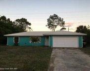 1318 Seeley Circle, Palm Bay image