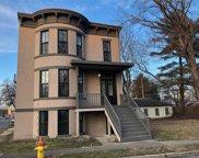 161 Bay View  Terrace, Newburgh City image