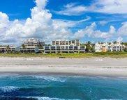 2155 S Ocean Boulevard Unit #2, Delray Beach image