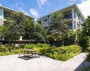 455 Kailua Road Unit 4205, Kailua image