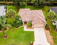 7734 Cameron  Circle, Fort Myers image