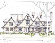 520 W DEEPLANDS LANE LOT# 7, Village Of Grosse Pointe Shores image