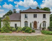 6722 Breeze Pointe Drive, Whitsett image