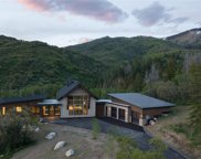 33825 Meadow Creek Drive, Steamboat Springs image