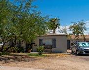 2513 E Willetta Street, Phoenix image