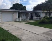 6701 Sw 10th Ct, North Lauderdale image